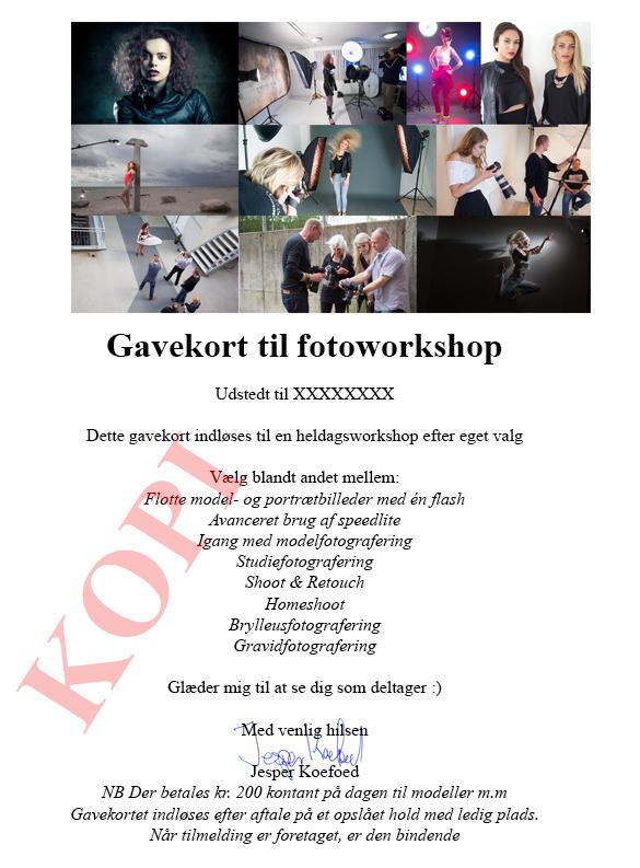 gavekort_workshop-opslag-kopi