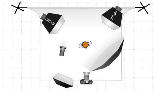 lighting-diagram-1442829208